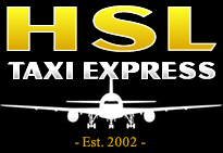 haslemere-taxi-logo