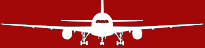 Haslemere Airport Transfer Mobile Logo